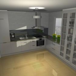 projekty kuchni m-studio koslicka.art.pl