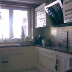 kuchnie rkuchnie realizacje Małgorzata Koślickaealizacje M-Studio Małgorzata Koślicka