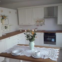 Kuchnia prowansja M-Studio