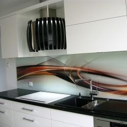 kuchnie realizacje M-Studio Małgorzata Koślicka