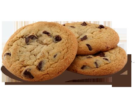 cookies ciasteczka