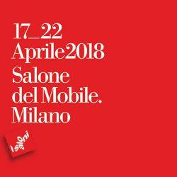salone-del-mobile-milano-2018